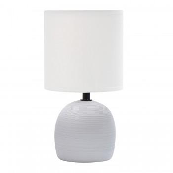 Лампа настольная ZL-5034