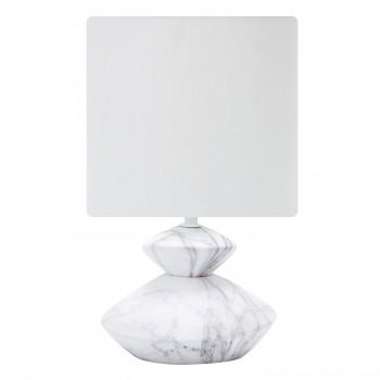 Лампа настольная ZL-5039