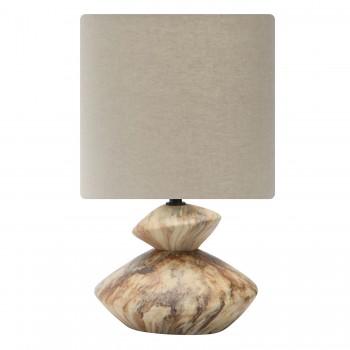 Лампа настольная ZL-5040