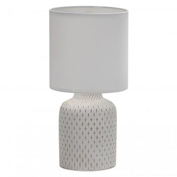 Лампа настольная ZL-5041