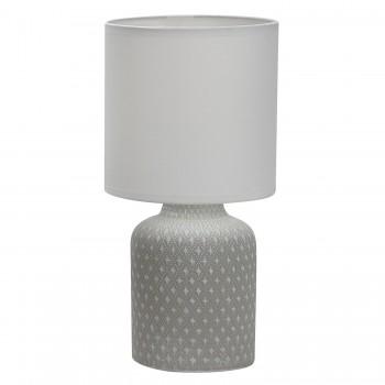 Лампа настольная ZL-5042