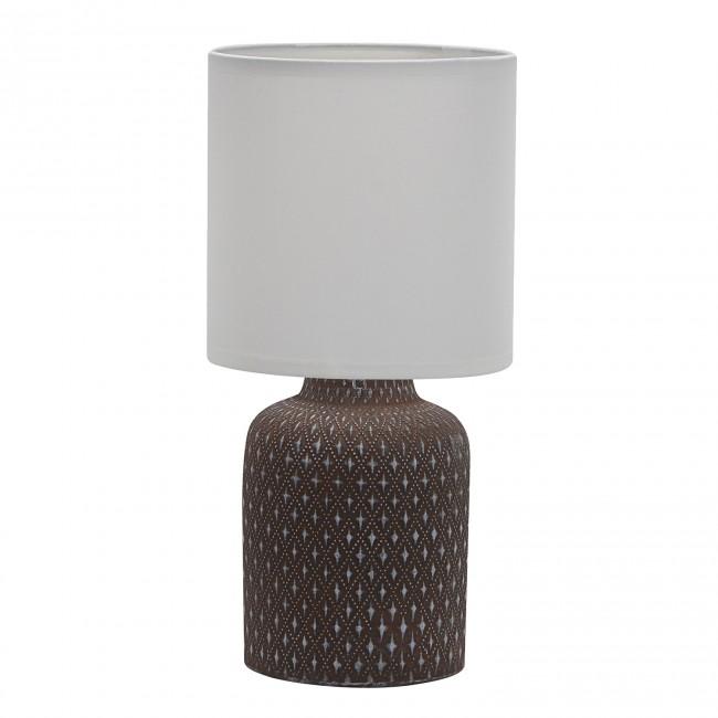 Лампа настольная ZL-5043