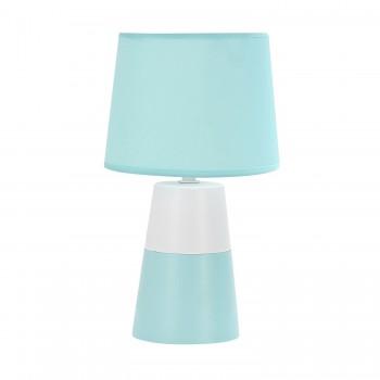 Лампа настольная ZL-5044