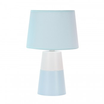 Лампа настольная ZL-5045