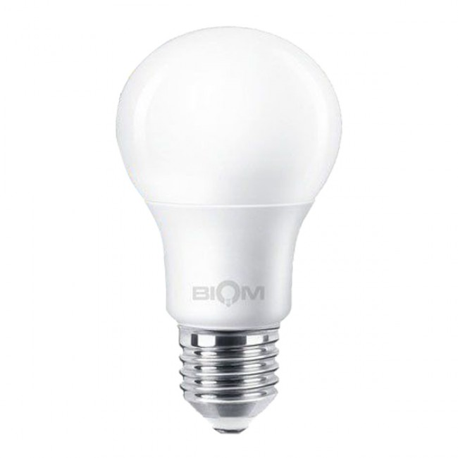 Светодиодная лампа BIOM BT-515 15W E27