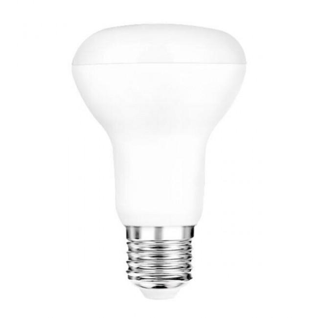 Светодиодная лампа BIOM BT-556 9W E27