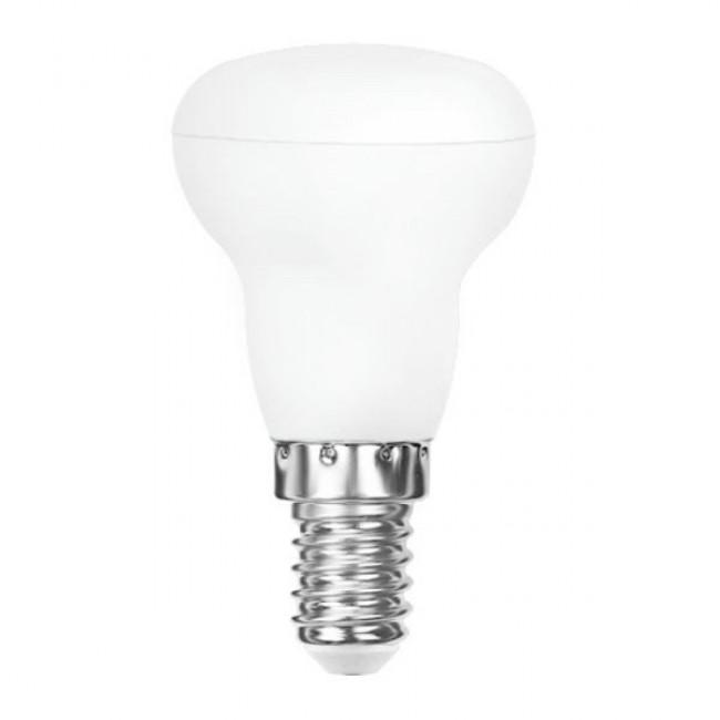 Светодиодная лампа BIOM BT-552 5W E14