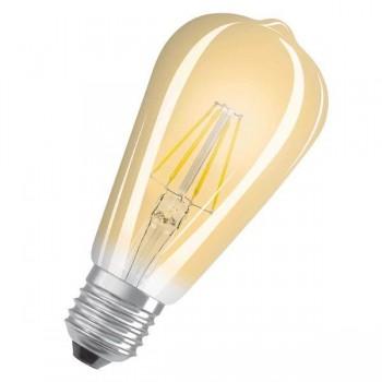 Светодиодная лампа BIOM FL-418 8W E27