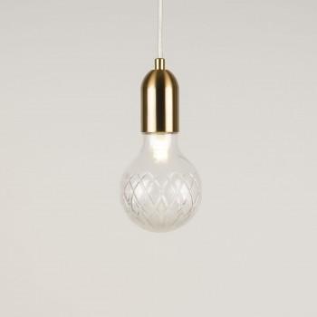 Светильник подвесной 1833