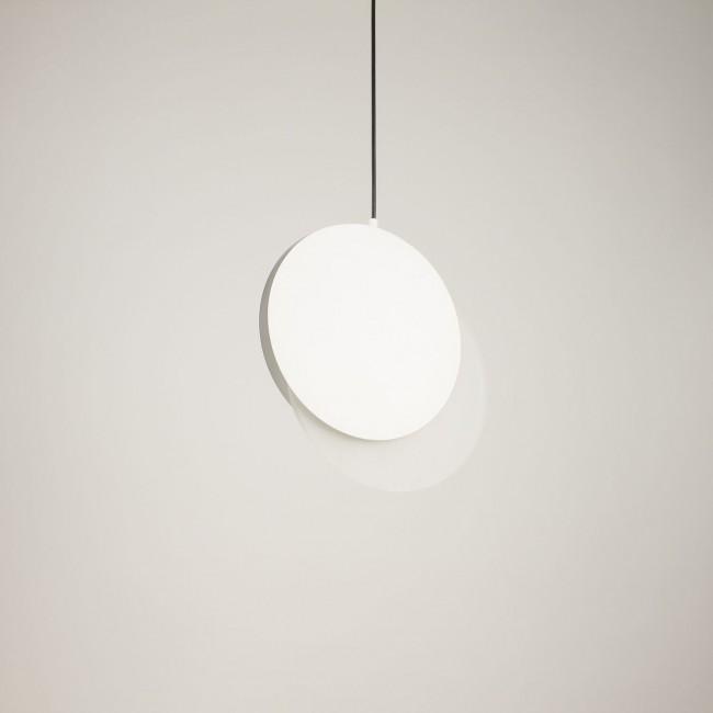 Светильник подвесной 1837-280B