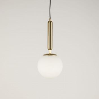 Светильник подвесной 81609-150