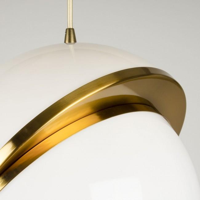 Светильник подвесной 81612-300