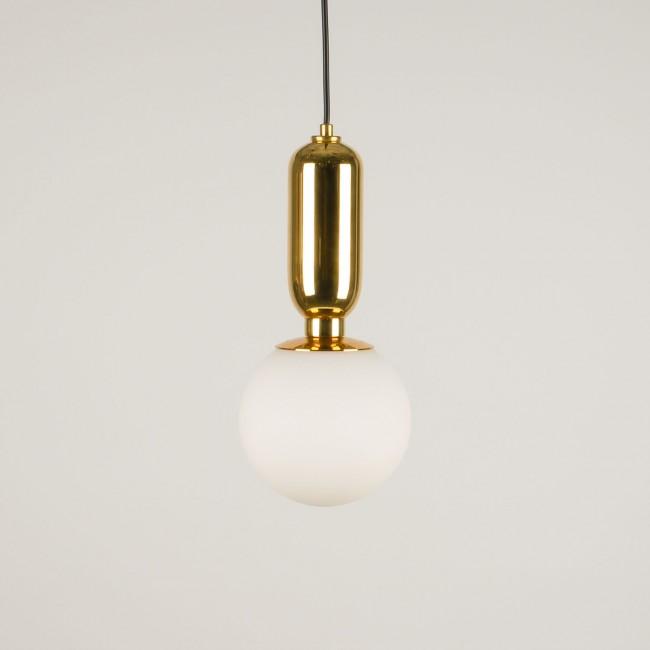 Светильник подвесной 81706-150