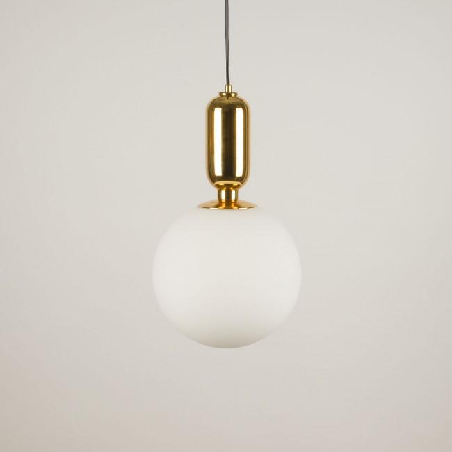 Светильник подвесной 81706-250