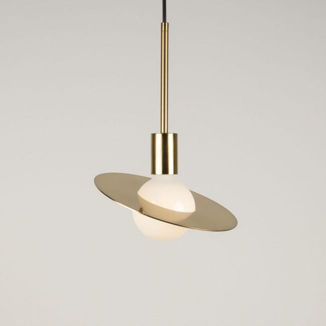 Светильник подвесной 81863