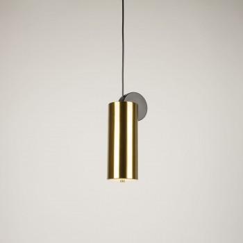 Светильник подвесной 81901-A