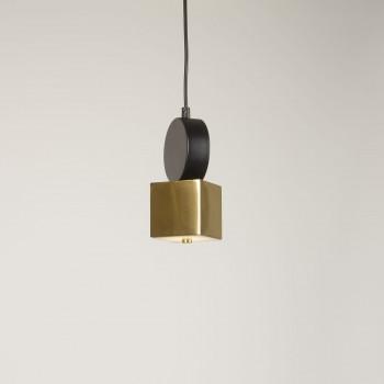 Светильник подвесной 81901-B
