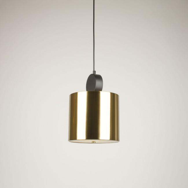 Светильник подвесной 81901-C