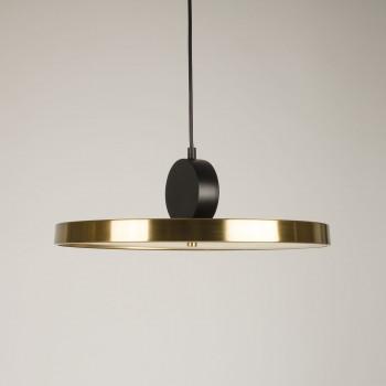Светильник подвесной 81901-D