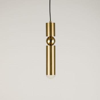 Светильник подвесной OY-D112